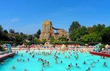 Gardasee Aquapark